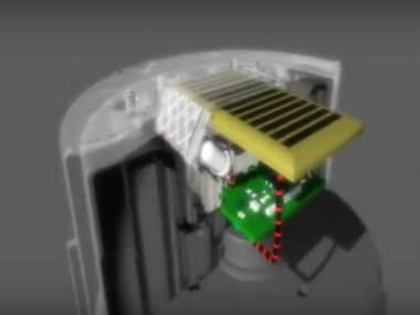 Jak działa SolarLite