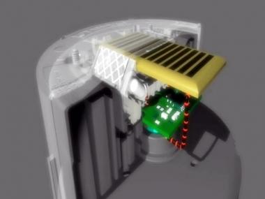 3-SolarLite seria-F
