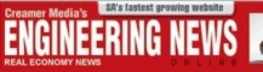 www.engineeringnews.co.za
