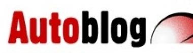 www.es.autoblog.com