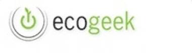 www.ecogeek.org