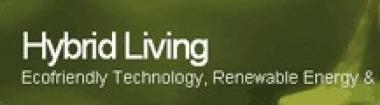 www.hybridliving.com.au