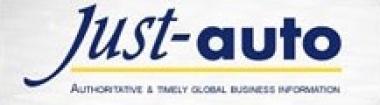 www.just-auto.com