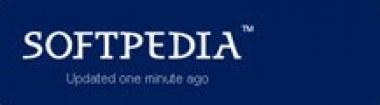 www.news.softpedia.com