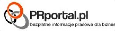 www.prportal.pl