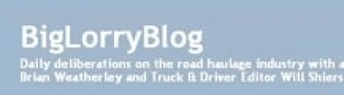 www.roadtransport.com