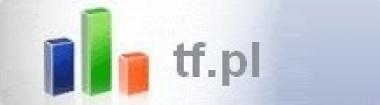 www.tf.pl
