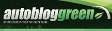 www.autobloggreen.com