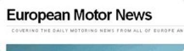 www.europeanmotornews.com