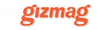 www.gizmag.com