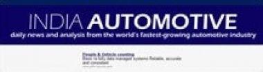 www.indiaautomotive.net