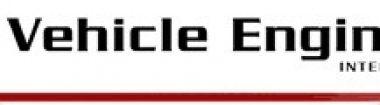 www.vehicle-engineer.com