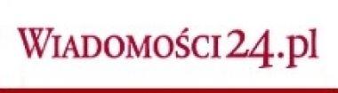 www.wiadomosci24.pl