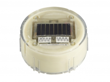 SolarLite seria F